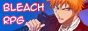 Bleach Worlds Dasds10