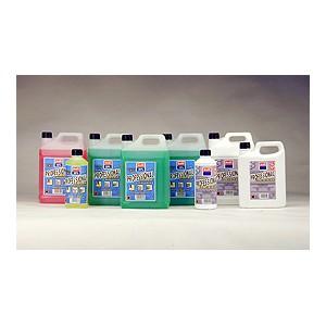 Anticongelante-Refrigerante, Mineral y Orgánico (G12) 214-2410