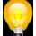 - Electrónica e Iluminación -