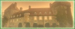 Château de Saint-Gervais sur Couches