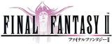 Final Fantasy 2 (FFII)