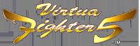 :D Logo10