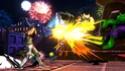 Ryu s'est mis à dos Ken... Marvel12