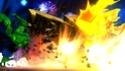 Ryu s'est mis à dos Ken... Marvel14