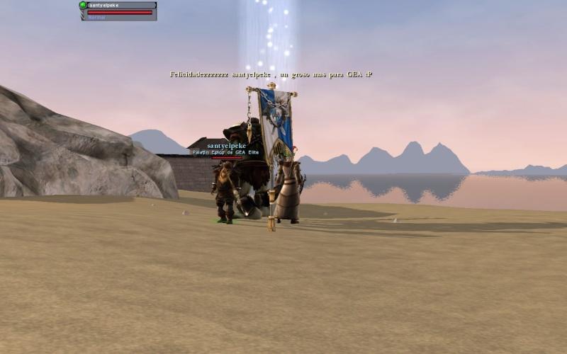 Otro 50 en el clan: santyelpeke! Screen16