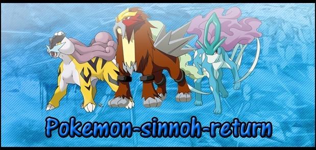 Pokémon-sinnoh-return