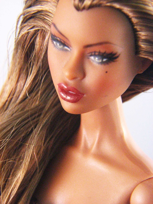 Free forum : Doll Central - Welcome to Doll Adeler10