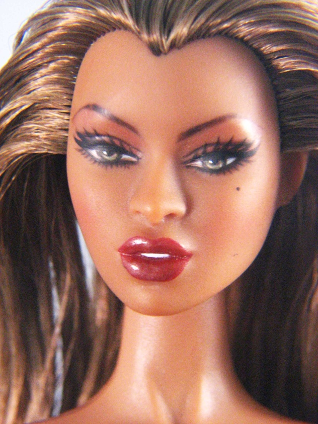 Free forum : Doll Central - Welcome to Doll Adeler11