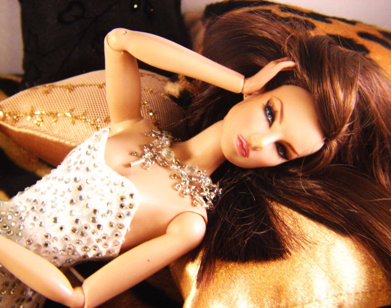Free forum : Doll Central - Welcome to Doll V110