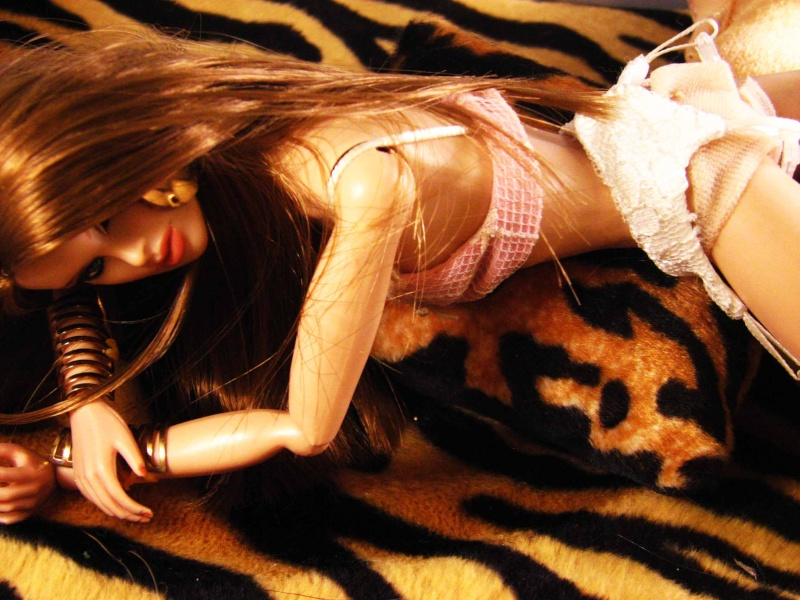 Free forum : Doll Central - Welcome to Doll V210