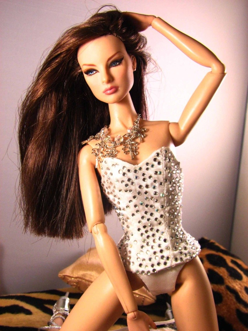 Free forum : Doll Central - Welcome to Doll V610