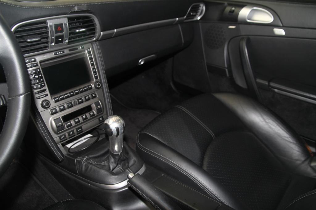 Porsche 997 4s cabriolet  Img_2011