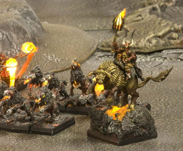 Best looking chaos army Chaos_10