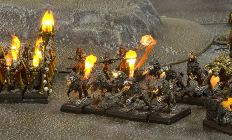 Best looking chaos army Chaos_12