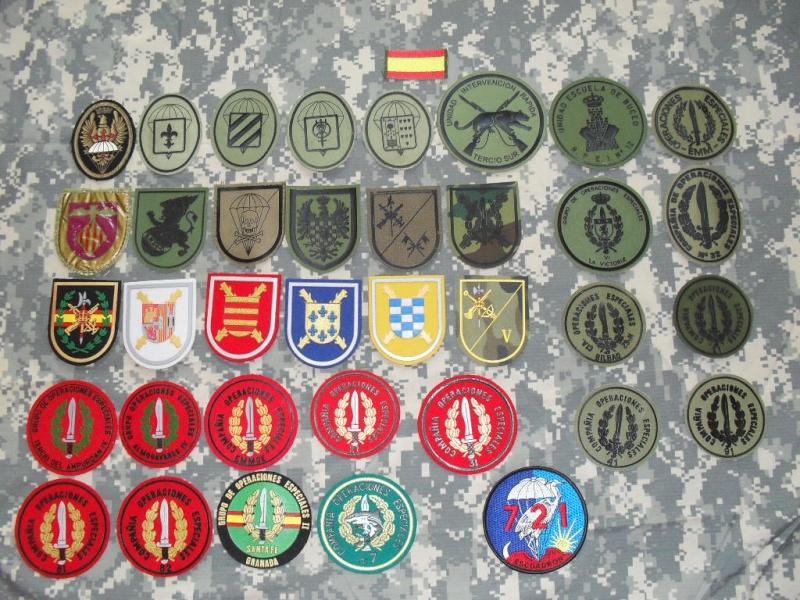 patches Ispana10