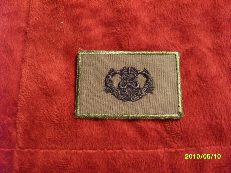 Lithuania military( Lietuvos kariuomene) badges,insignias,beret/hat badges,patches Kovina10