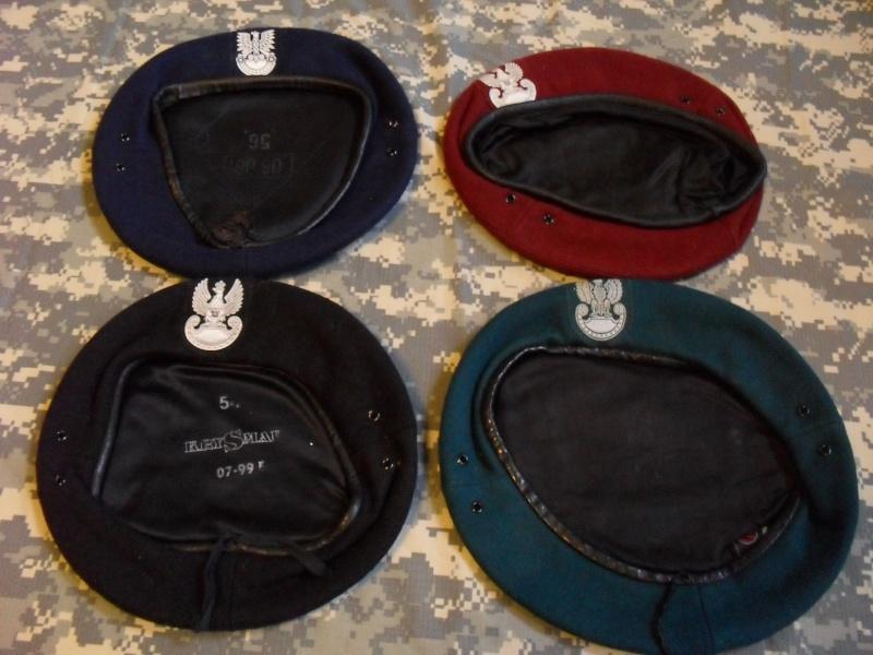 berets Lenku_10
