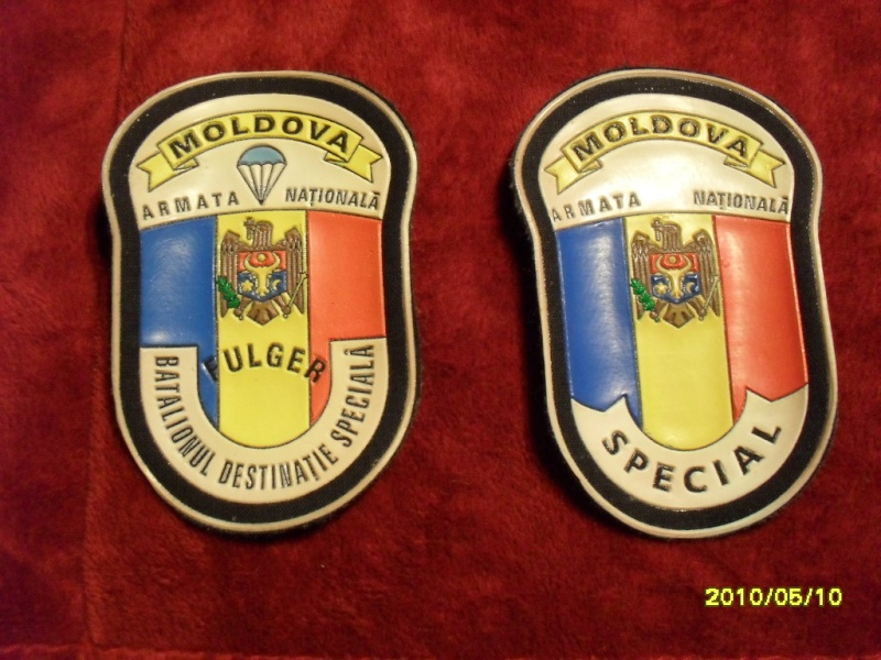 patches Moldav10