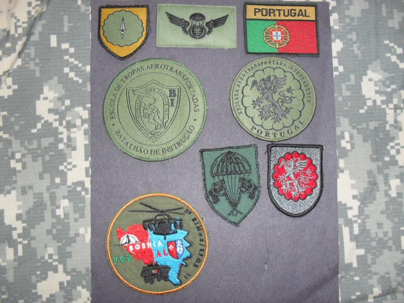 patches Portug10