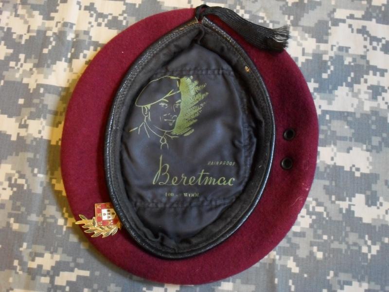 berets Portug11