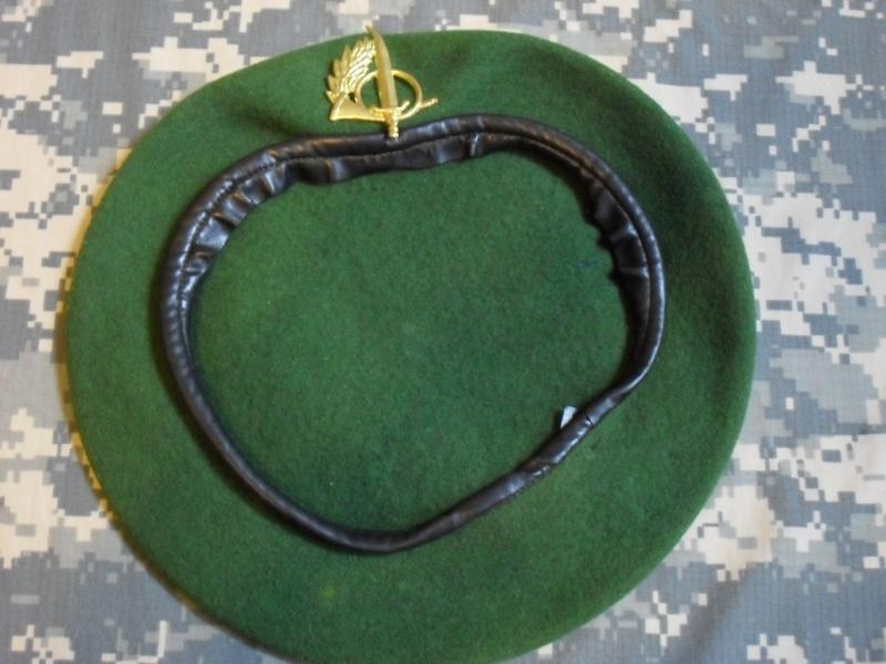 berets Portug12