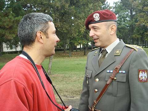 Serbian Beret Serbia10