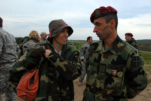 Serbian Beret Serbu_10