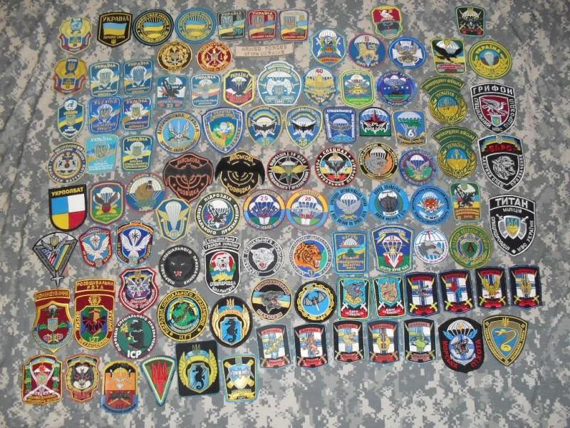 patches Ukrain10