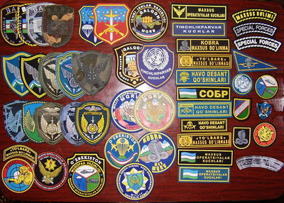 patches,tabs Uzbeki10
