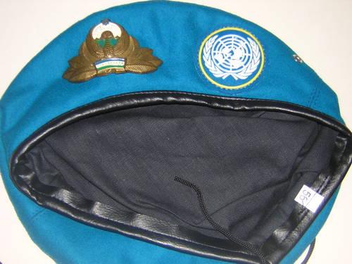 patches,tabs Uzbeki11