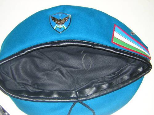 patches,tabs Uzbeki12