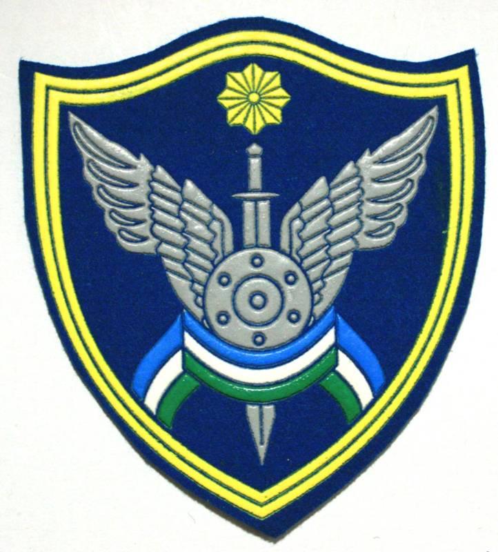 patches,tabs Uzbeki13