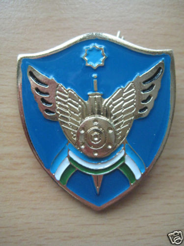 patches,tabs Uzbeki14