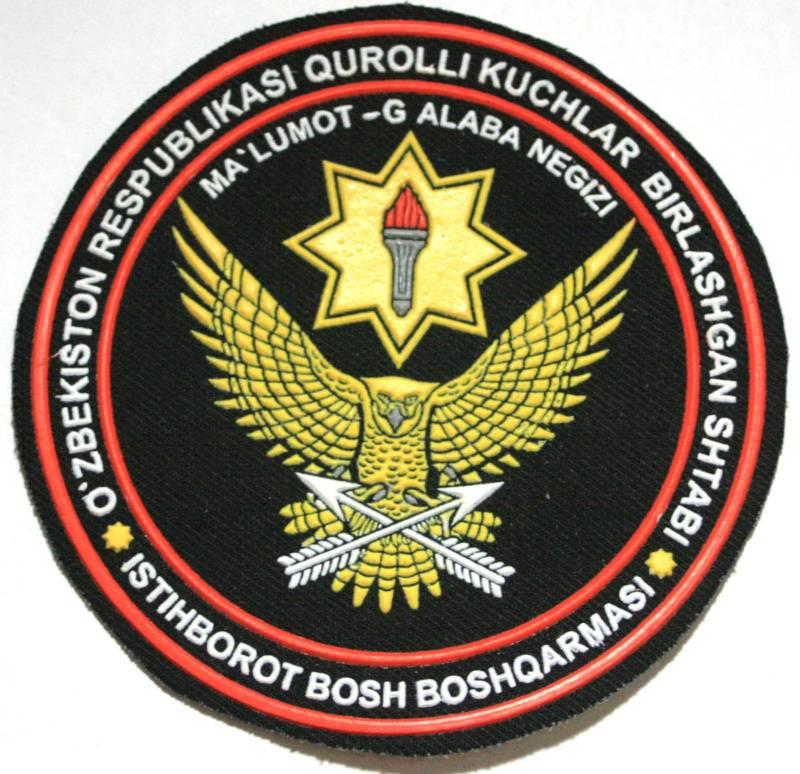 patches,tabs Uzbeki16