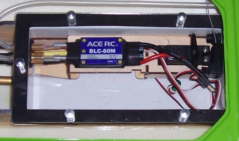 Presentation de mes jouets, NEW 17/01/2012 Bac_et10