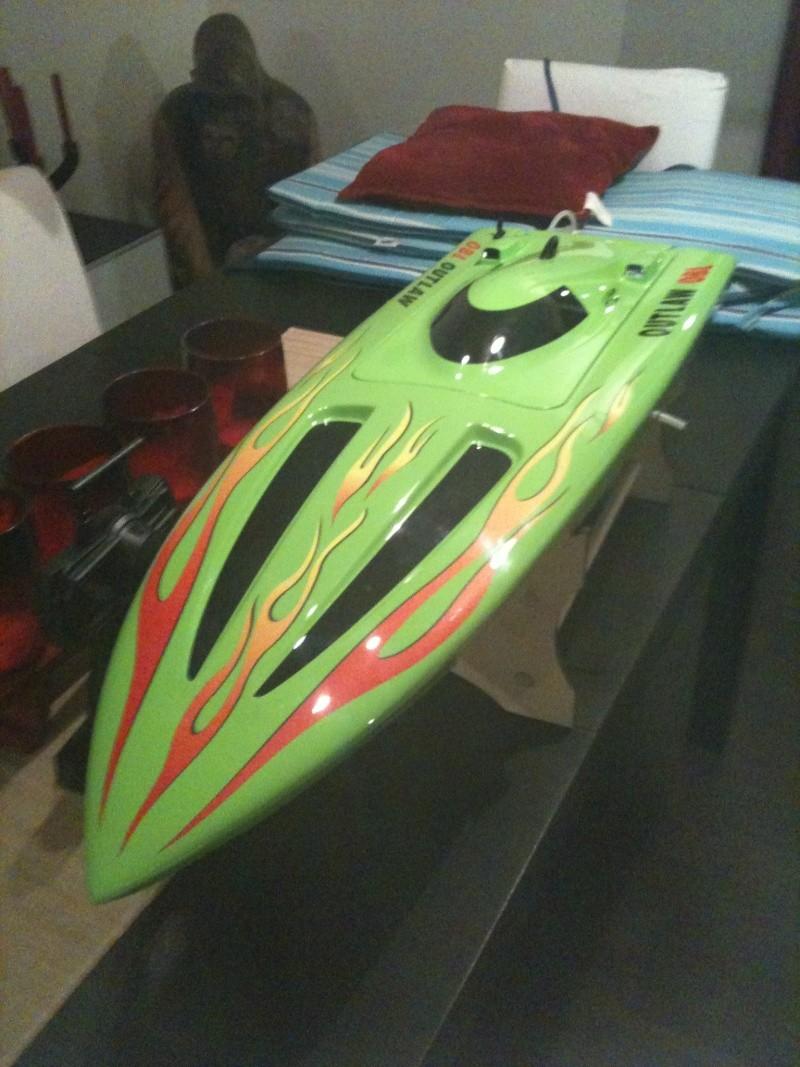 Presentation de mes jouets, NEW 17/01/2012 Img_0419