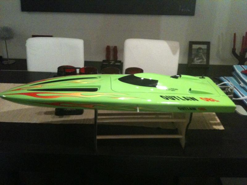 Presentation de mes jouets, NEW 17/01/2012 Img_0422