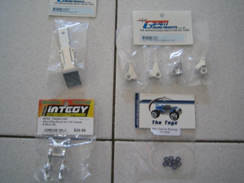 E-revo Cedleonr Photo/video modifs du 7/06 Chassis Carbon Img_3013