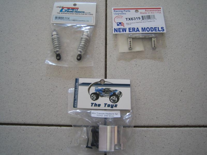 E-revo Cedleonr Photo/video modifs du 7/06 Chassis Carbon Img_3014