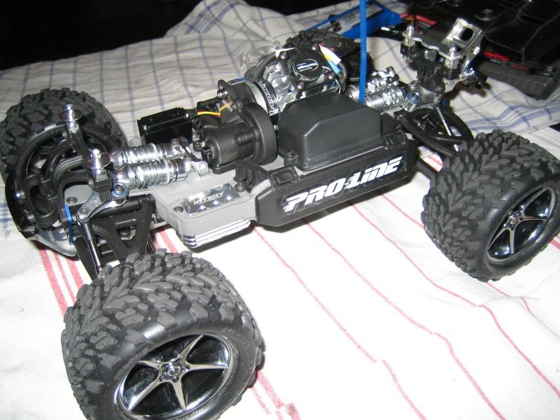 E-revo Cedleonr Photo/video modifs du 7/06 Chassis Carbon Img_3022
