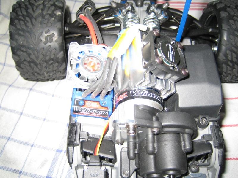 E-revo Cedleonr Photo/video modifs du 7/06 Chassis Carbon Img_3025