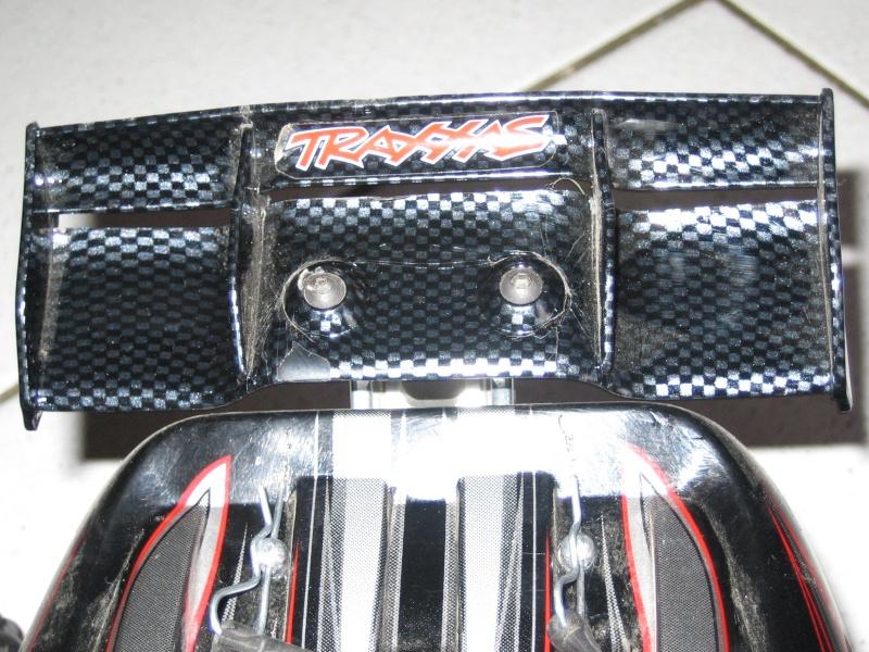 E-revo Cedleonr Photo/video modifs du 7/06 Chassis Carbon Img_3026