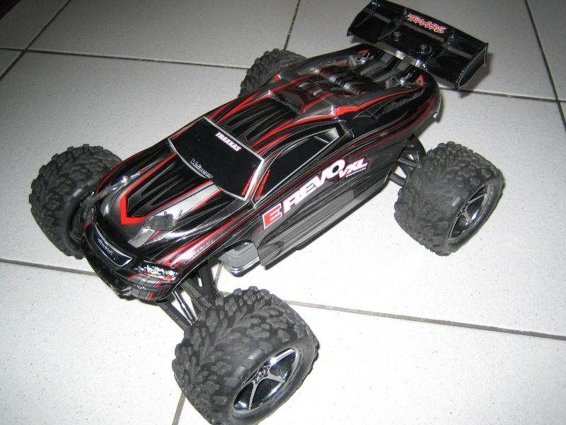 E-revo Cedleonr Photo/video modifs du 7/06 Chassis Carbon Img_3027