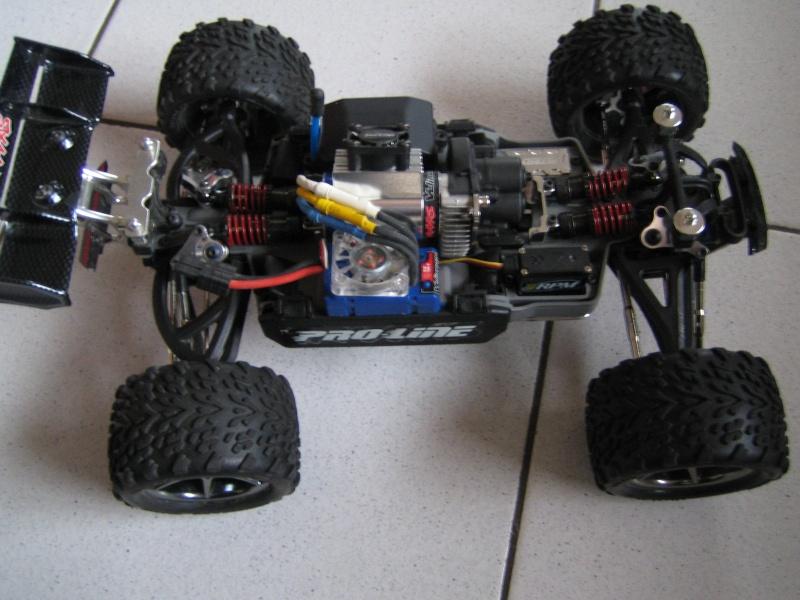 E-revo Cedleonr Photo/video modifs du 7/06 Chassis Carbon Img_3028