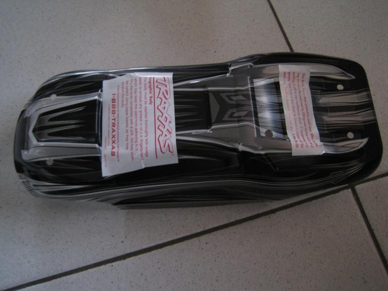 E-revo Cedleonr Photo/video modifs du 7/06 Chassis Carbon Img_3032