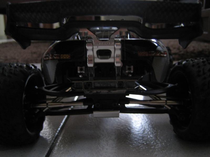 E-revo Cedleonr Photo/video modifs du 7/06 Chassis Carbon Img_3110