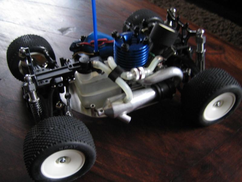 Presentation de mes jouets, NEW 17/01/2012 Img_3115