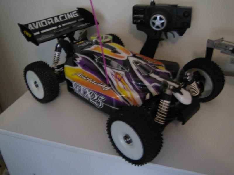 Presentation de mes jouets, NEW 17/01/2012 Img_3118