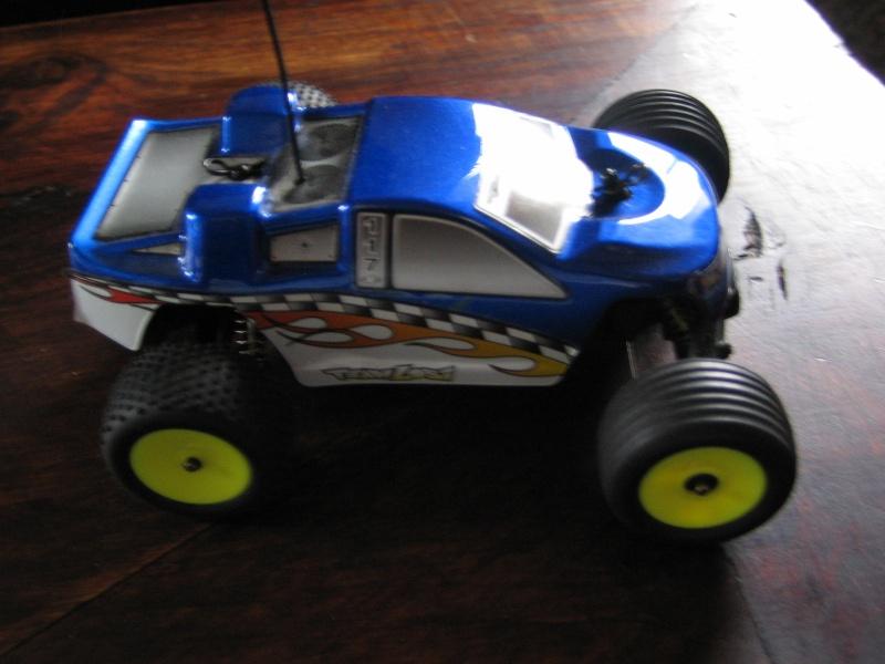 Presentation de mes jouets, NEW 17/01/2012 Img_3119