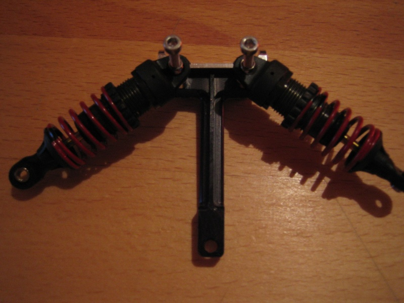 E-revo Cedleonr Photo/video modifs du 7/06 Chassis Carbon - Page 3 Img_3161